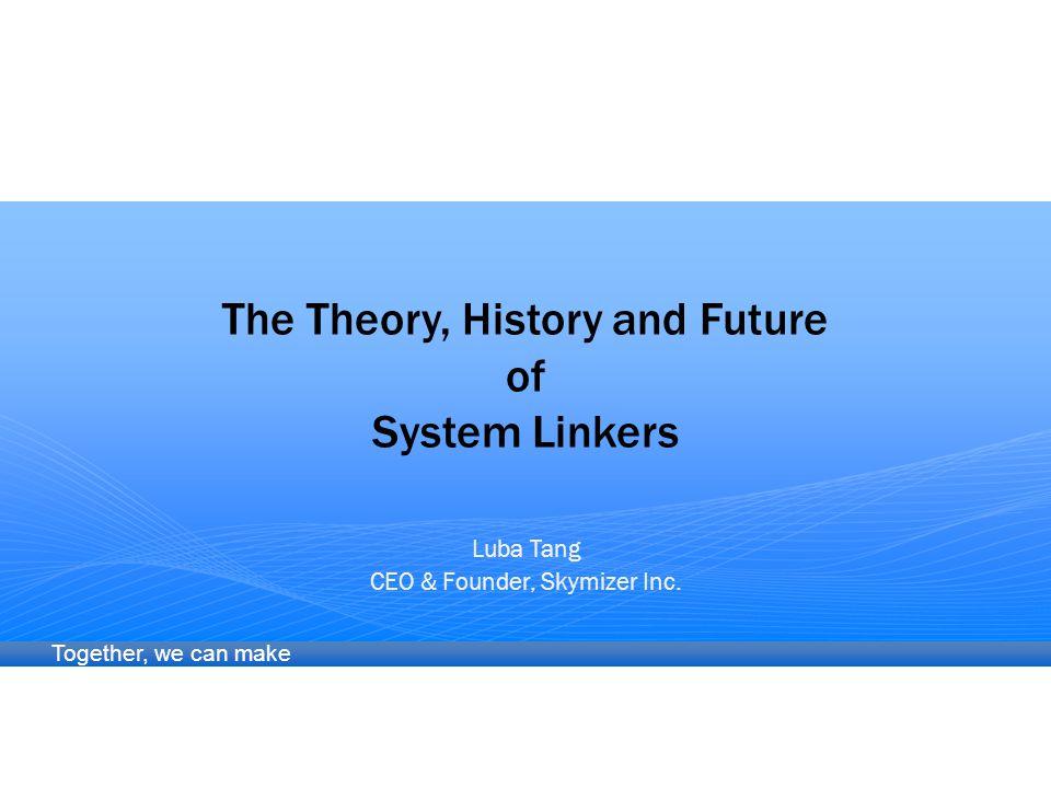 ATOM: Analysis Tools with OM (Best of PLDI 1979-1999) Dream Team - 1999 – Amitabh Srivastava (President of EMC) – Alan Eustace (Senior VP of Google Search) ATOM 1999 ATOM 1999