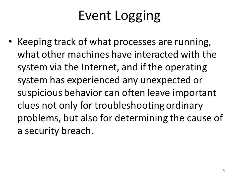 Process Explorer 6