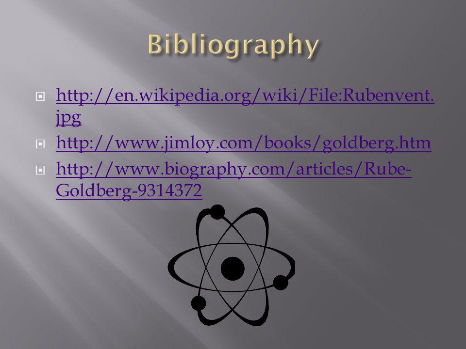  http://en.wikipedia.org/wiki/File:Rubenvent. jpg http://en.wikipedia.org/wiki/File:Rubenvent.