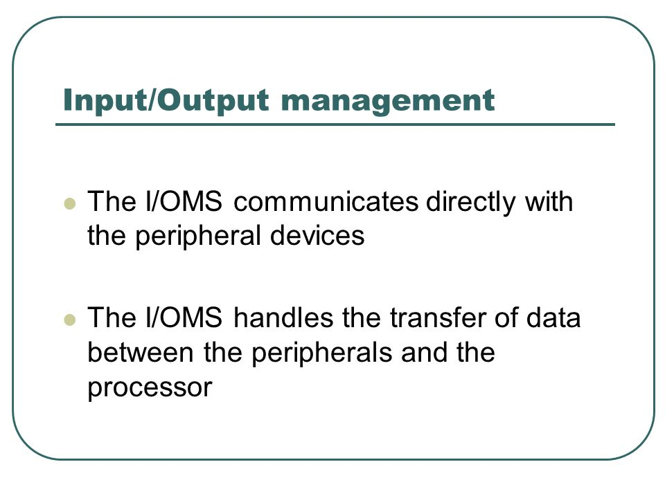 Software compatibility issues Software that works on a computer system is said to be compatible Issues that can affect the compatibility of the software are: Memory requirements Storage requirements OS compatibility