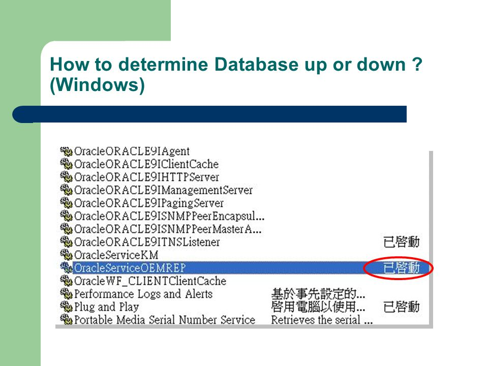 Data Models Model of system in client's mind Entity model Table model of entity model Database Server Table on disk