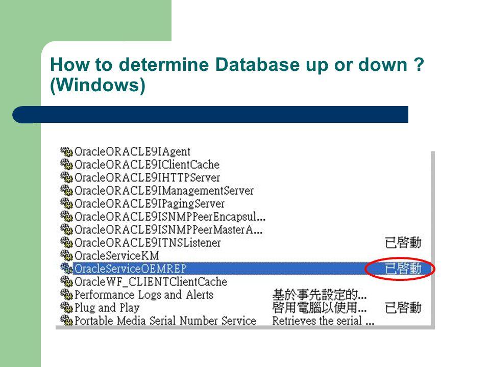 Data Consistency (Transaction) Atomicity ( 不可分割性 ) Durability ( 持續性 )