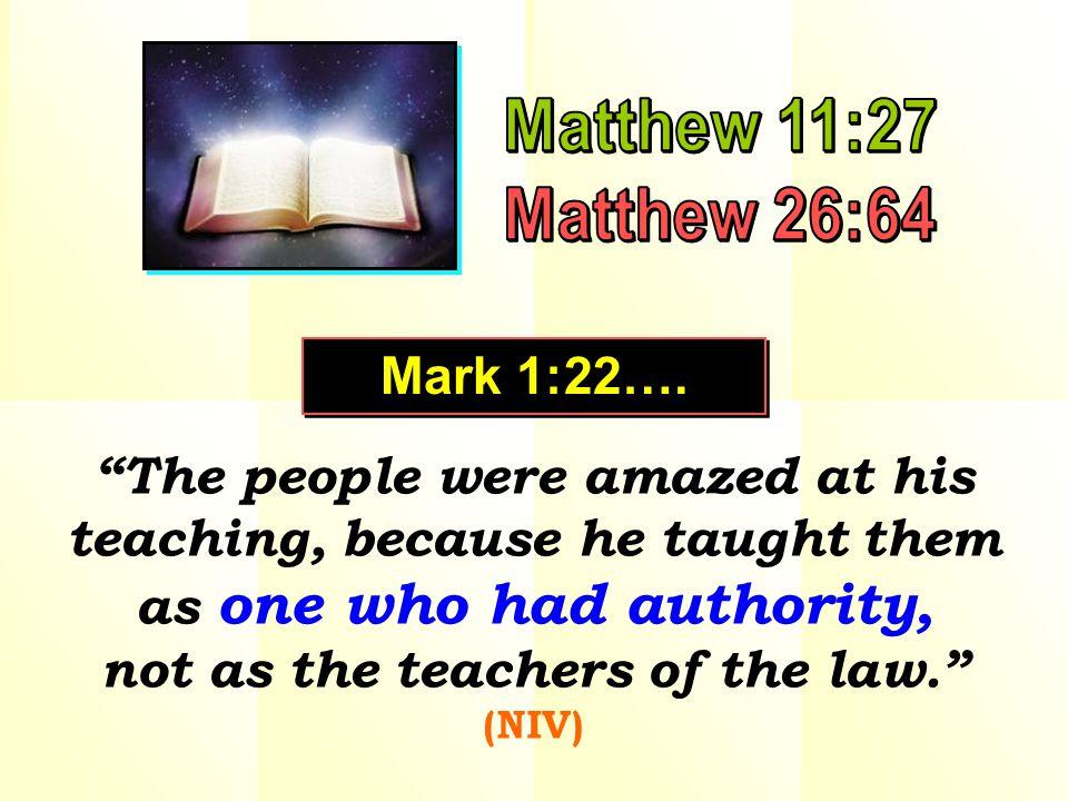 Daniel 7:14…. Daniel 7:14….