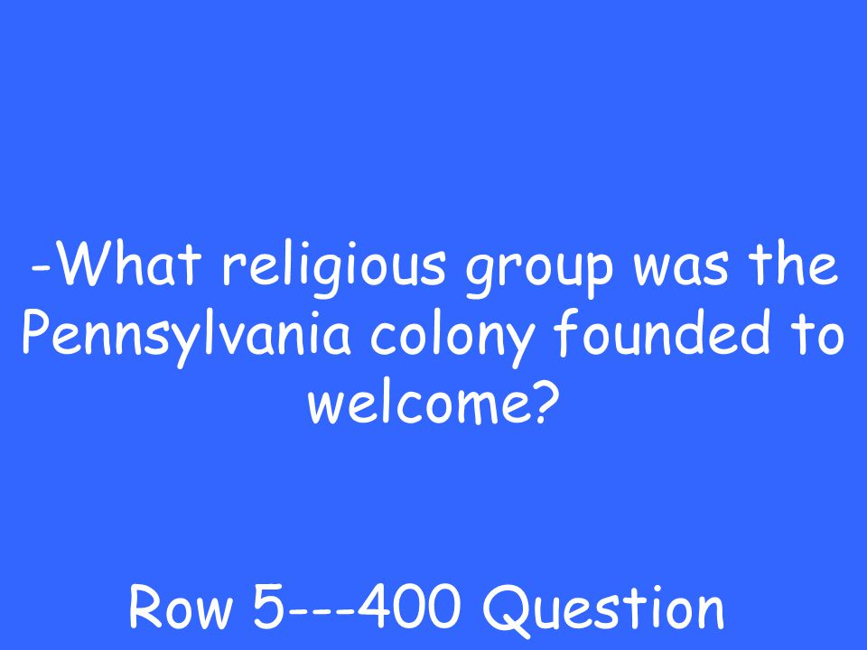 -Affirmative Action Row 5---300 Answer