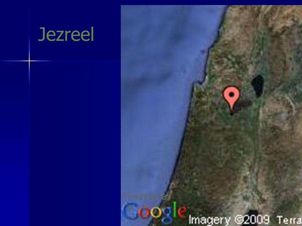 Kings of Israel Jeroboam – Evil.Jeroboam – Evil. Nadab – Evil.