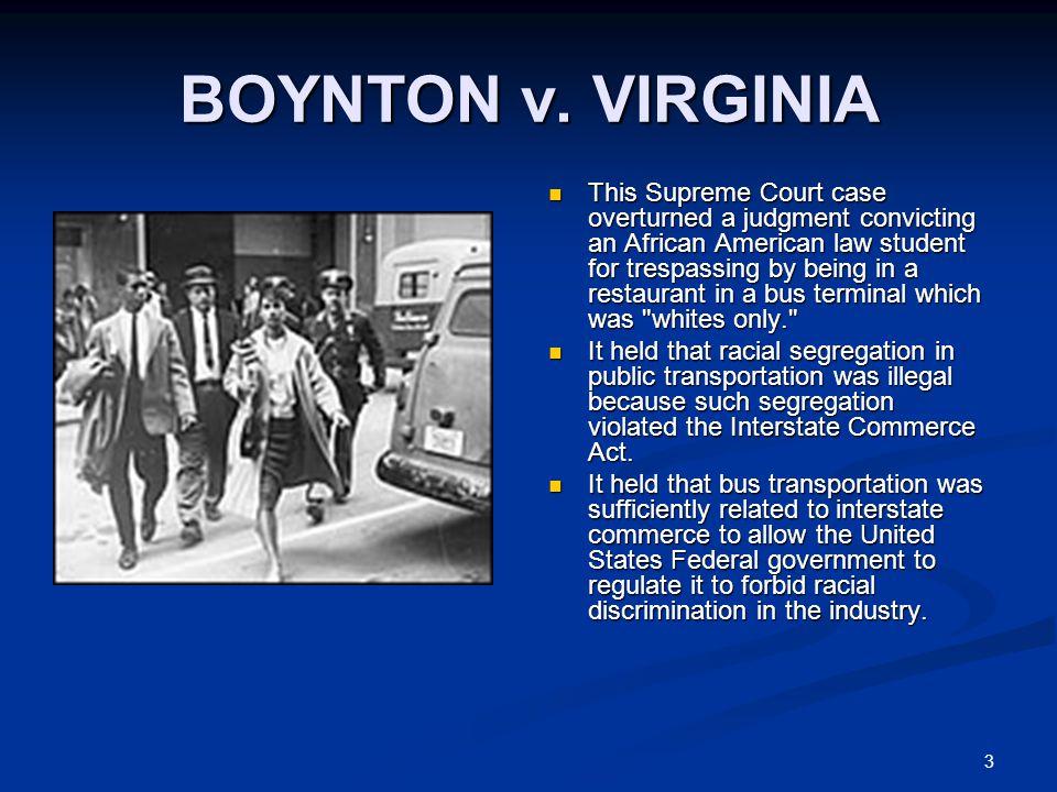 3 BOYNTON v.