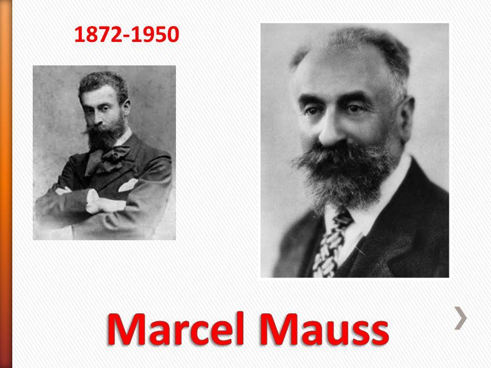 » Born May 10, 1872, Epinal, France » Died Feb.