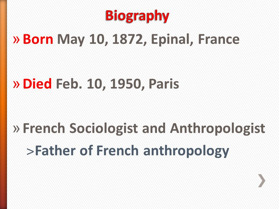 » Ethnology: Comparative and analytical study of cultures (cultural anthropology)cultural anthropology » Views on theory and method of ethnology influenced: » Claude Levi-Strauss » A.R.