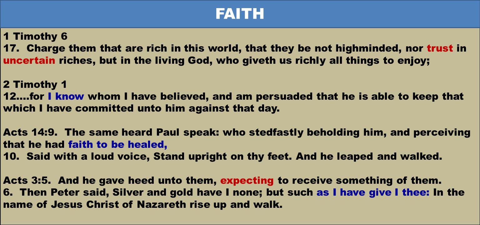 Exodus 15 26.