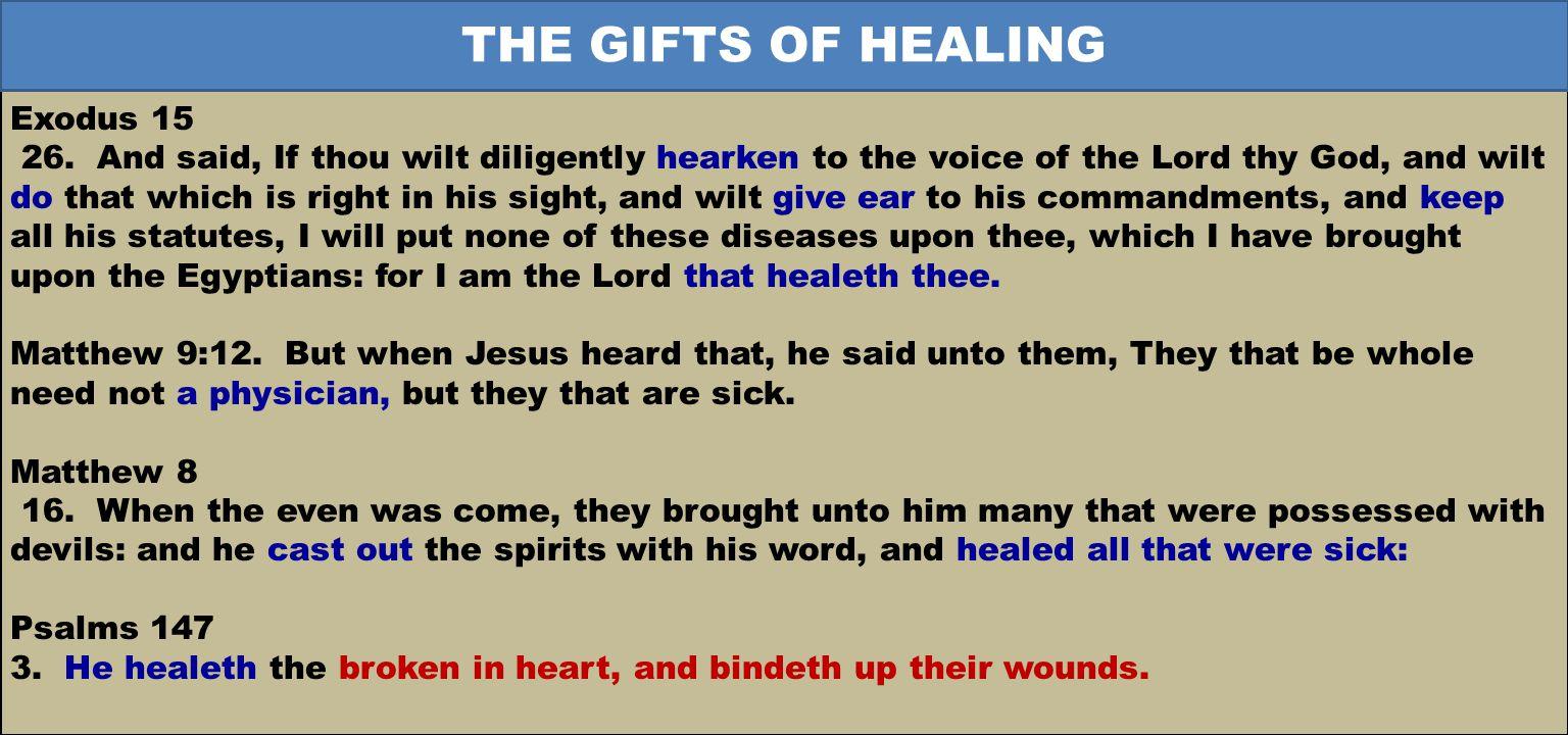 Revelation 16 14.