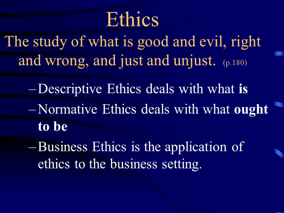 Overlap Model Actions are moral, but not ethical or legal.