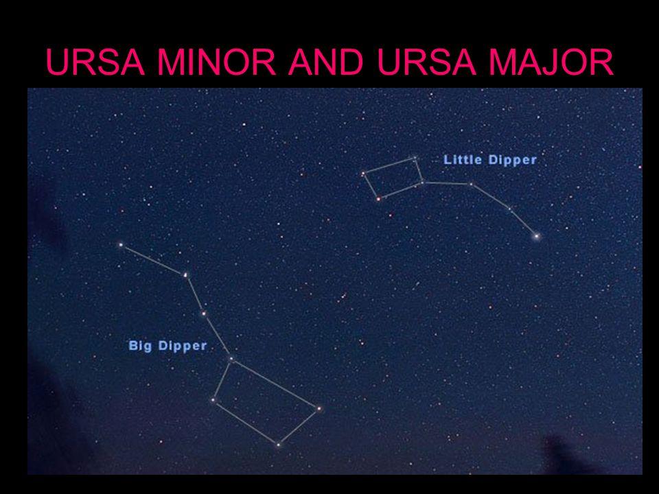 BIBLIOGRAPHY http://www.analyticalsci.com/Astronomy/Scobee/LittleBear.jpg http://startswithabang.com/wp-content/uploads/2008/07/bigdipper.gif http://en.wikipedia.org/wiki/Ursa_Minor http://3.bp.blogspot.com/_N-36xJMPdm4/SGTCqeW7VII/AAAAAAAAAak http://www.geody.com/geospot.php?world=space&ufi=75097&alc=phr http://wiki.answers.com/Q/What_is_the_temperature_of_the_star_kochab http://stars.astro.illinois.edu/sow/pherkad.html http://stars.astro.illinois.edu/sow/yildun.html http://stars.astro.illinois.edu/sow/anwar.html http://stars.astro.illinois.edu/sow/alifa.html http://wiki.answers.com/Q/What_are_F_class_stars http://www.ehow.com/how_17659_locate-big-little.html http://wiki.answers.com/Q/In_which_hemisphere_is_the_little_dipper http://comfychair.org/~cmbell/myth/ursa_minor.html http://www.parkpointvacations.com/images/stargazing.jpg