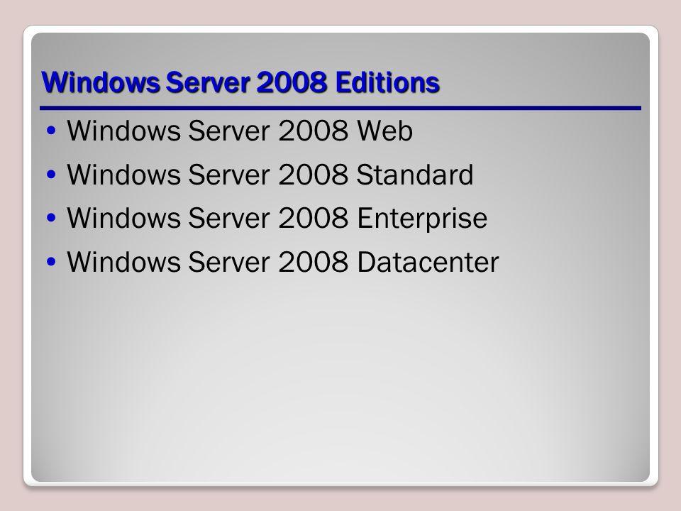 The Remote Installation Folder Location Page