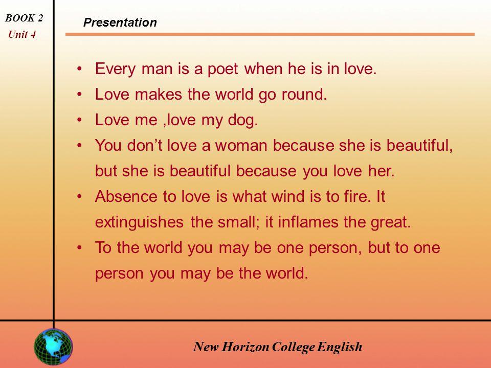 New Horizon College English nourish nourish vt.