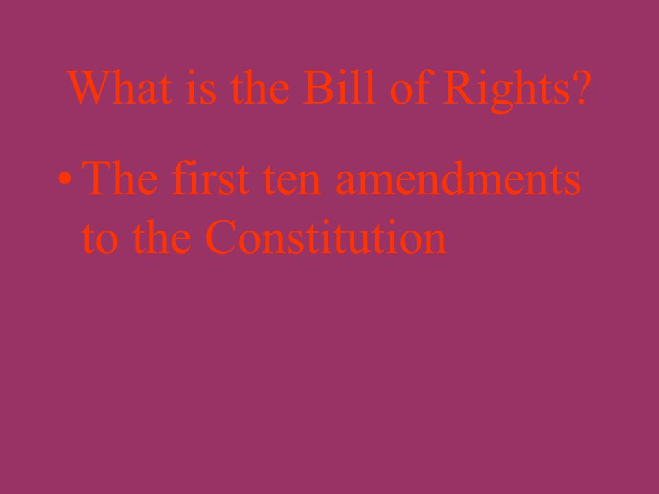 How many of the states had to ratify or approve the Constitution before it could take effect? 9