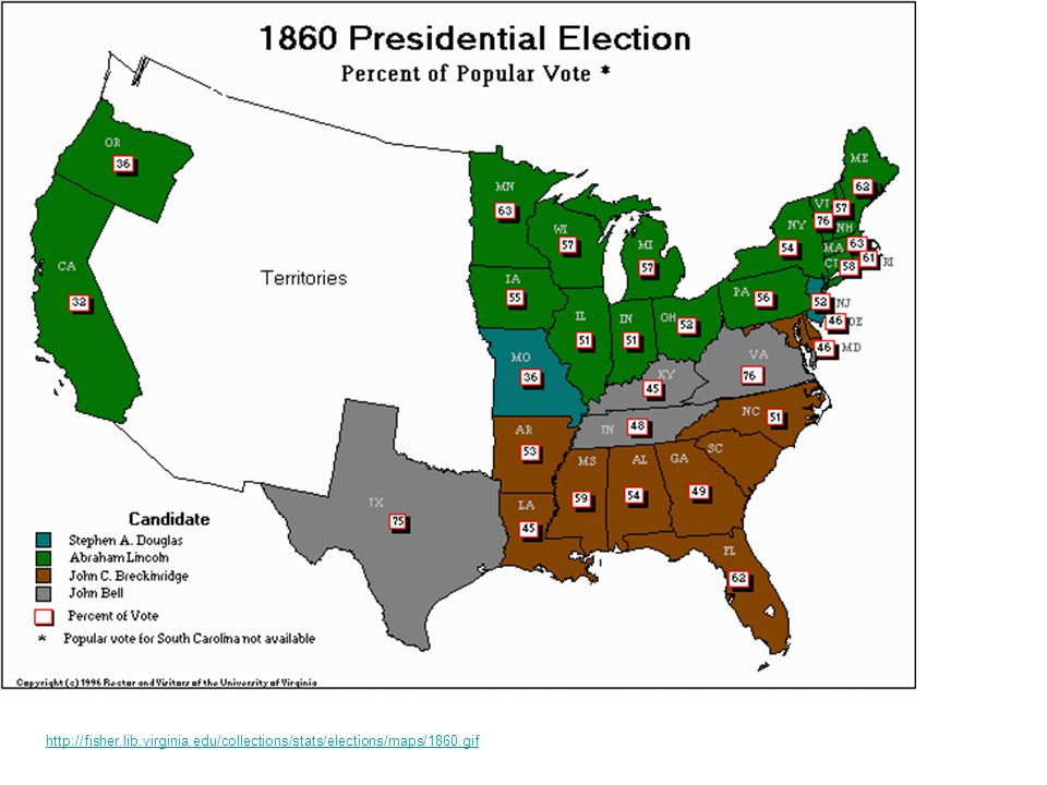 http://fisher.lib.virginia.edu/collections/stats/elections/maps/1860.gif