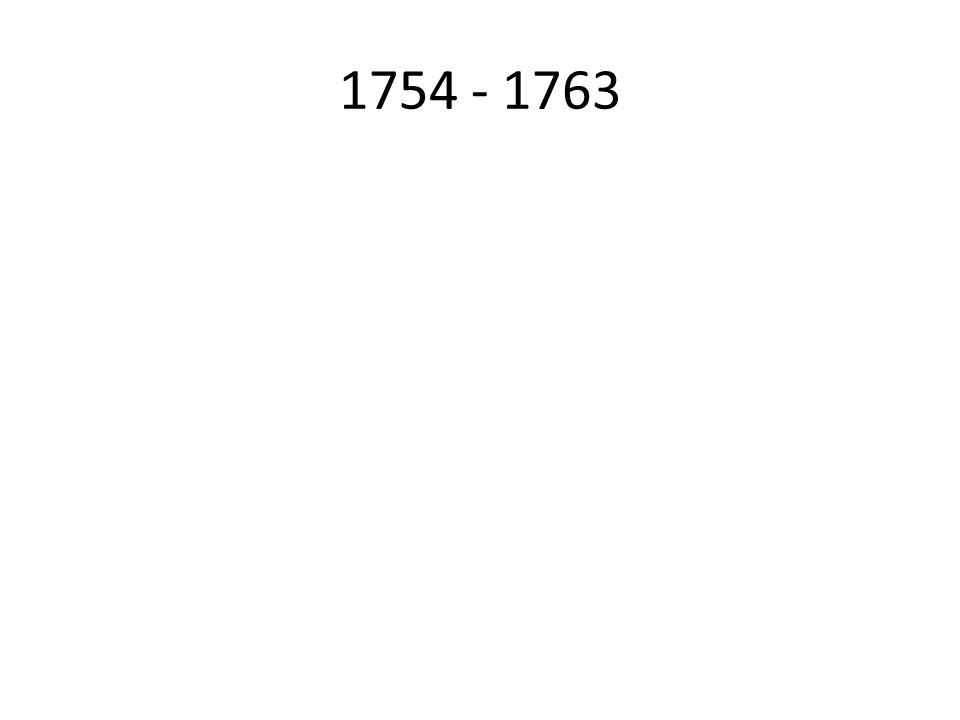1754 - 1763