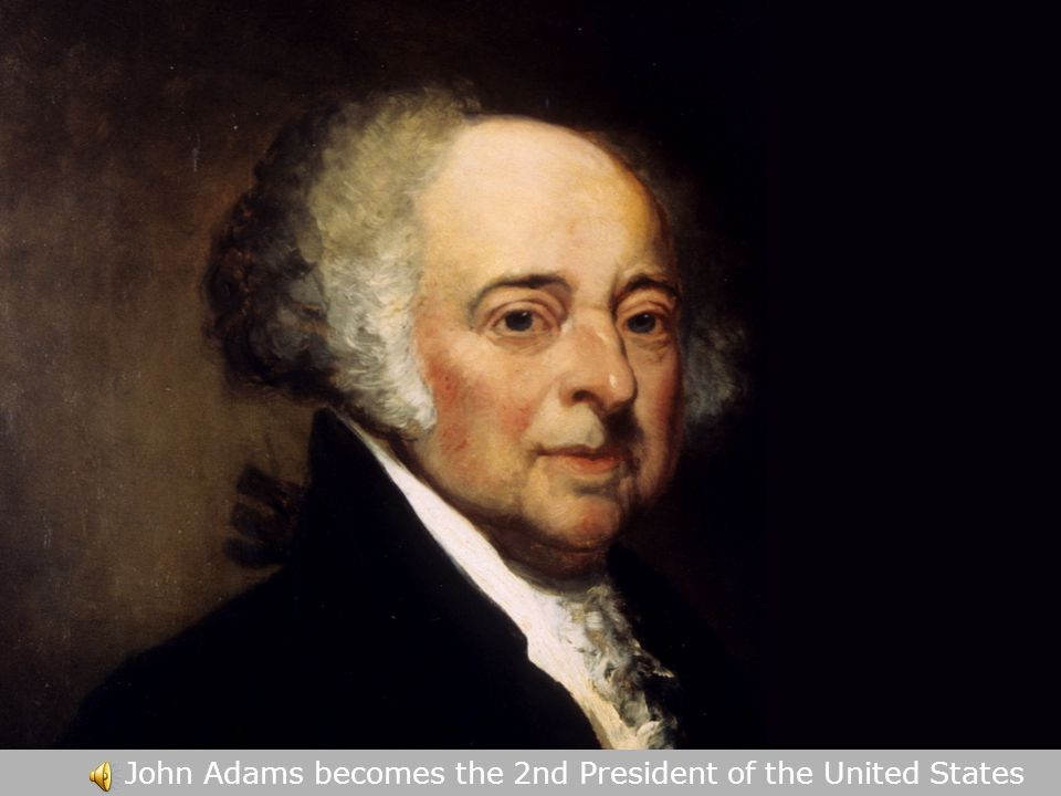 --- GOOD HISTORIAN  Washington is convinced that Americans must stay neutral and avoid foreign affairs associated with all the British and foreign continents--- GOOD HISTORIAN Proclamation of NeutralityFarewell Address  Washington displayed this in 1793 by the Proclamation of Neutrality and his Farewell Address in 1796.