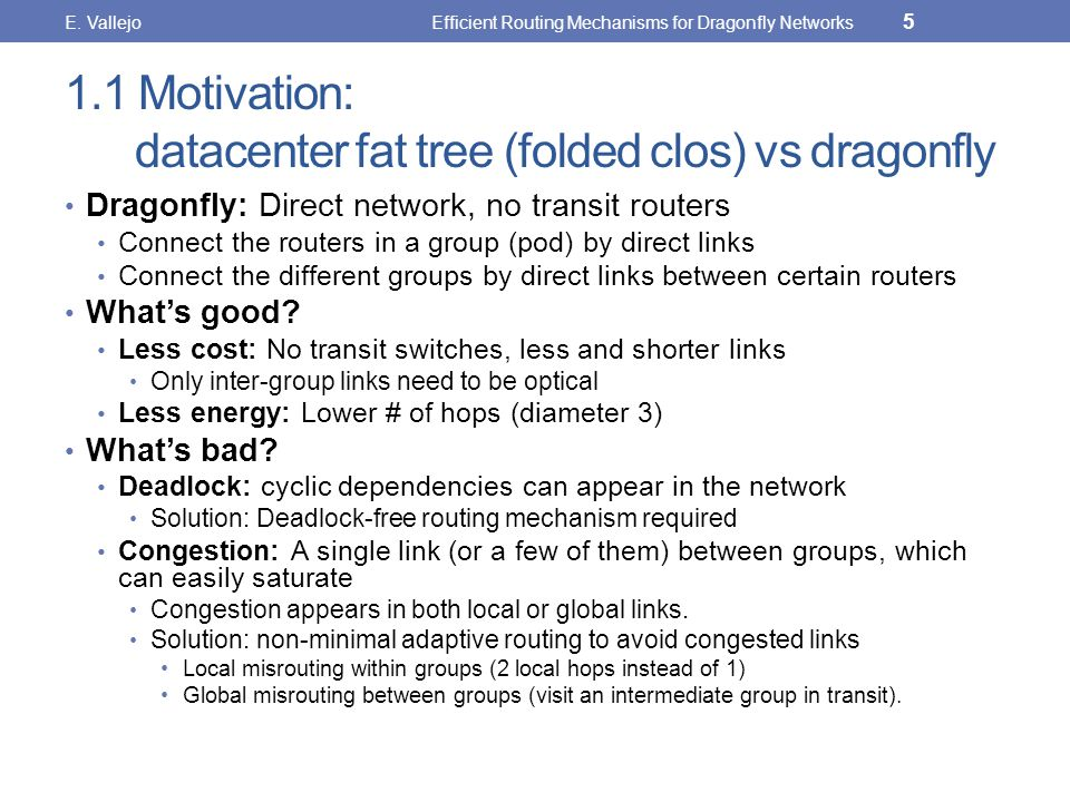 [2] K.Gunther, Prevention of deadlocks in packet-switched data transport systems, Trans.