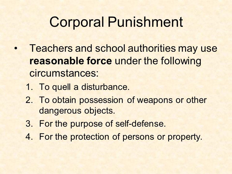 Restraining Special Ed.Students § 14.133. POSITIVE Behavior support.