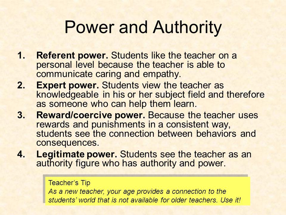 Teacher Roles 1.In Loco Parentis 2.Reasonable Person Rule