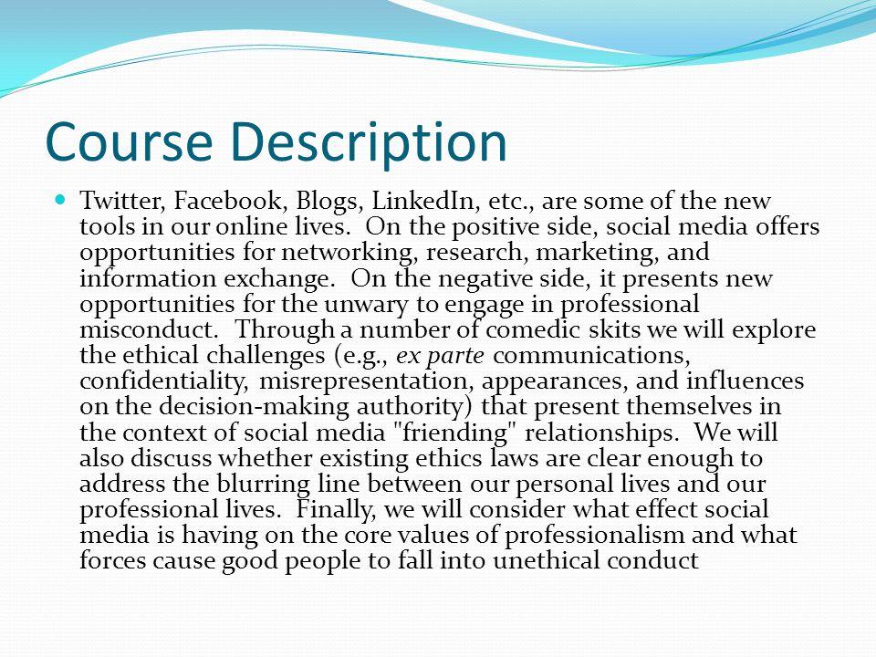 Social Media Sites 1 Top 5 social media sites: Source : http://www.ebizmba.com/articles/social-networking-websites (October, 2012) http://www.ebizmba.com/articles/social-networking-websites 1.