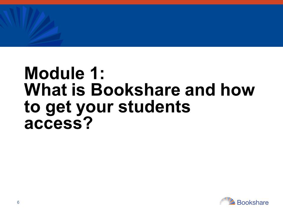 Module 3: How to find the right tools for your students? 77
