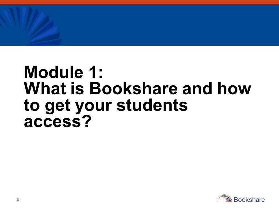 57 How Bookshare Gets Digital Books Publishers Proofread Universities Bookshare Scan Chop Volunteers