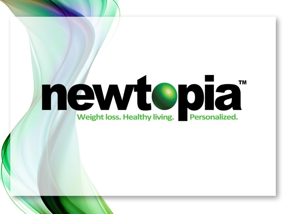 The Power of Newtopia Genetics in Action Behaviour personalized nutrition plan personalized exercise plan personalized behavior well being plan E xercise N utrition W ell-being 75 % DNADNA DNADNA DNA information