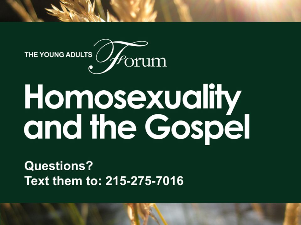 Where we're going tonight: 1.Intro: What We're Doing Here Tonight 2.The Christian Worldview and The Bible's Relevance to our Modern World.