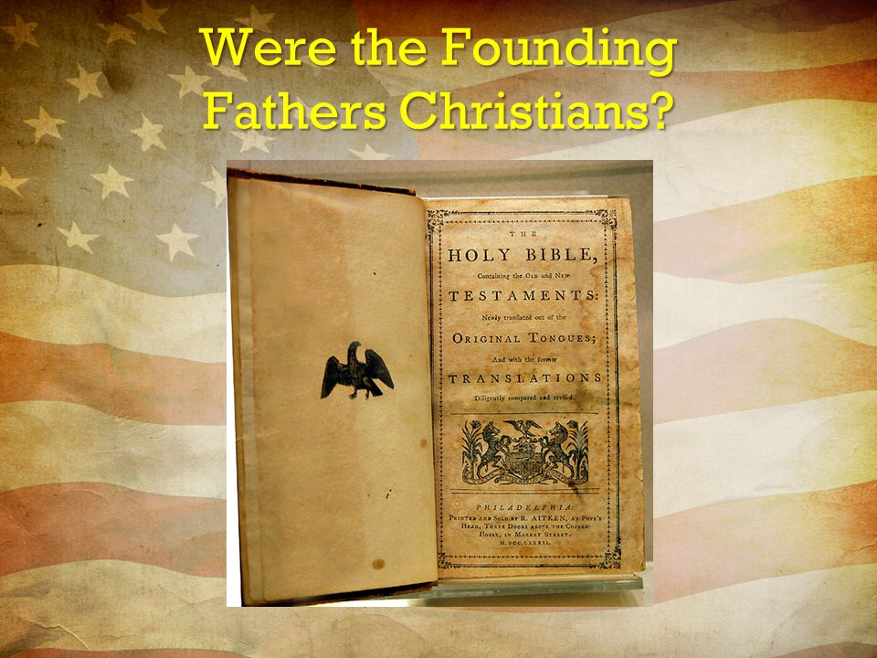 Founders' Testimonies Samuel Adams: I rely upon the merits of Jesus Christ for a pardon of all my sins. Samuel Adams: I rely upon the merits of Jesus Christ for a pardon of all my sins.