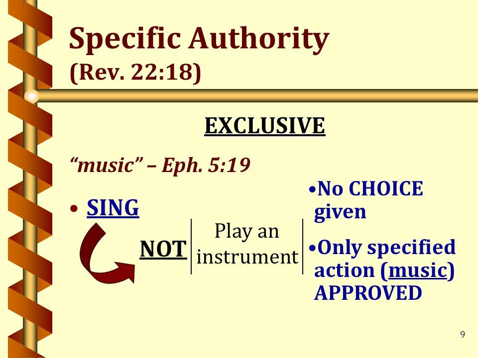 9 EXCLUSIVE music – Eph.