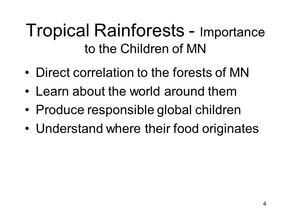 5 Teaching the Rainforest - Learning Theories Eric Erickson's Theory of Development –Autonomy vs.