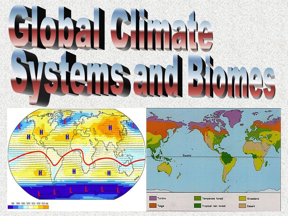 C Mesothermal Climates 1.