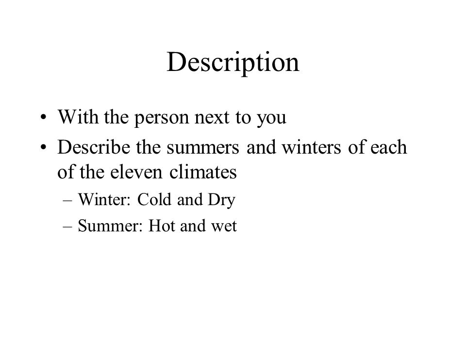 Find this climate Low Latitude Dry Winter - Extremely Wet summer Warm year round