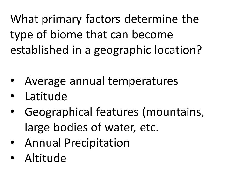 Which of the following are not examples of tundra plant adaptations.
