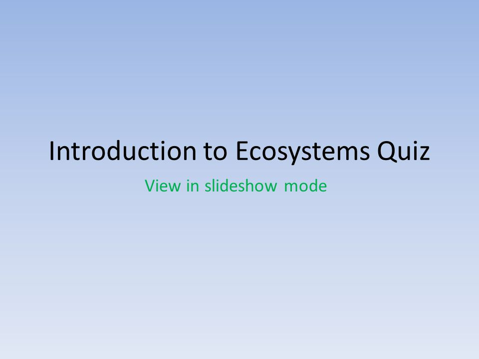 What are the two major factors determining the distribution of terrestrial biomes a.