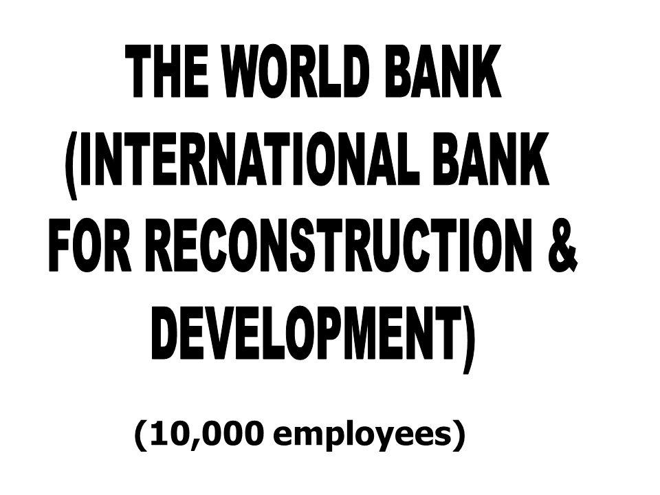 (10,000 employees)