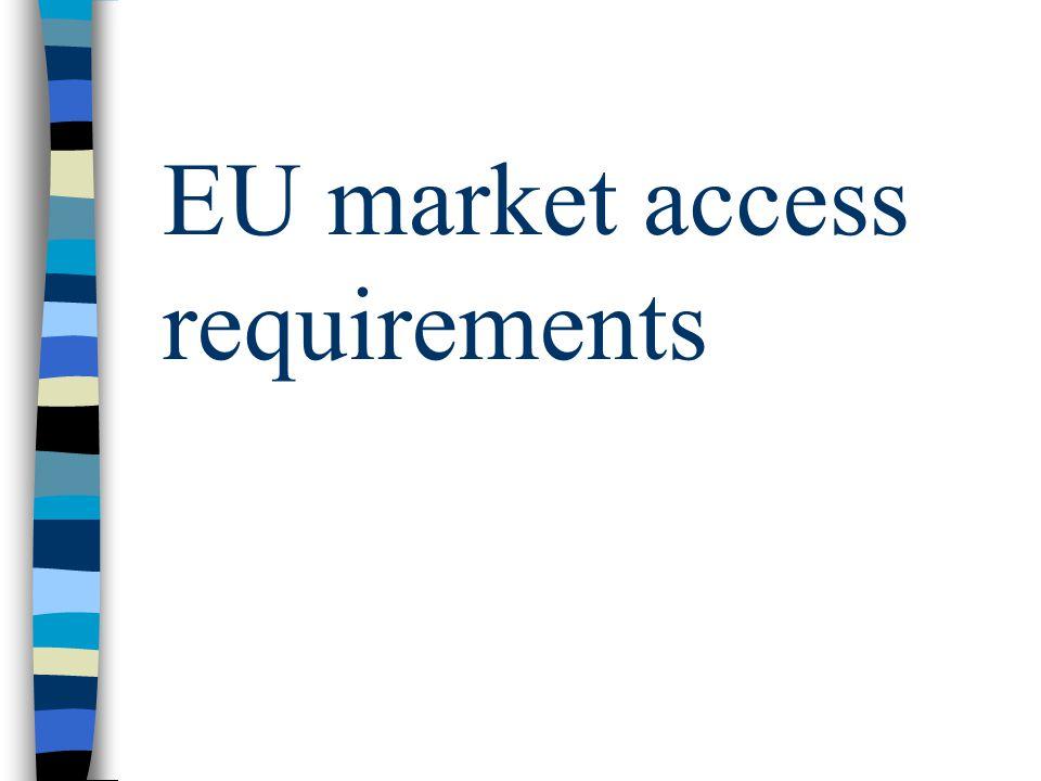 17. Exportando con Responsabilidad Ariane van Beuzekom Consultora CBI