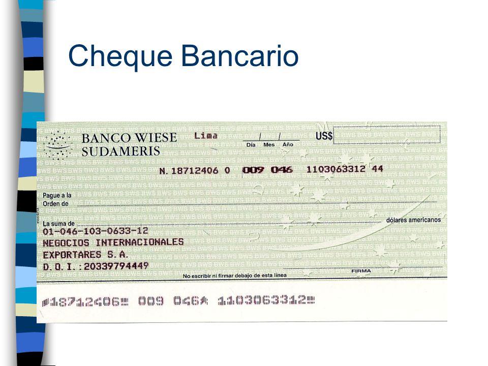 MEDIOS DE PAGO Pagos Directos Cheques Personales Giro Bancario Orden de Pago / Transferencia Cobranza Documentaria Crédito Documentario