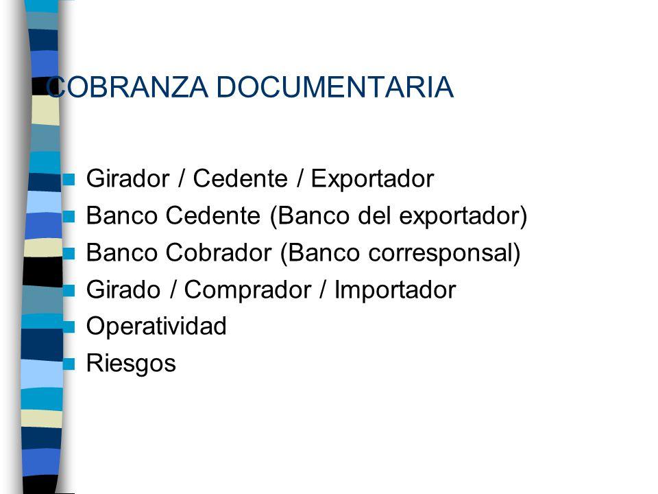 ORDEN DE PAGO / TRANSFERENCIA