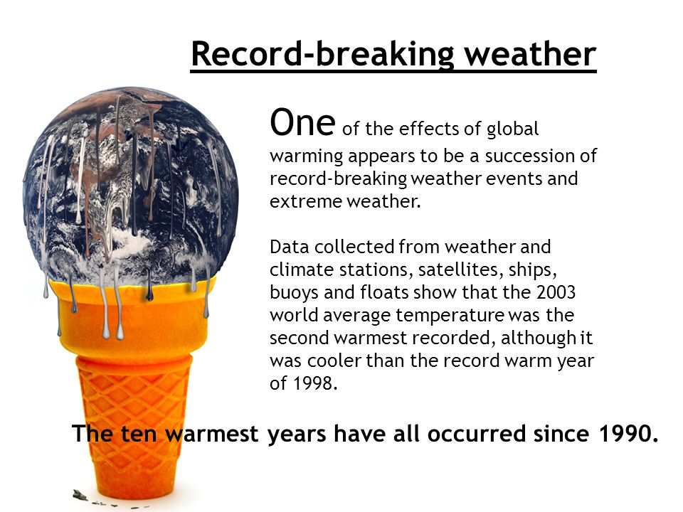 I n the eastern United States, western Asia, and coastal areas of Australia many areas had cooler-than-average temperatures.