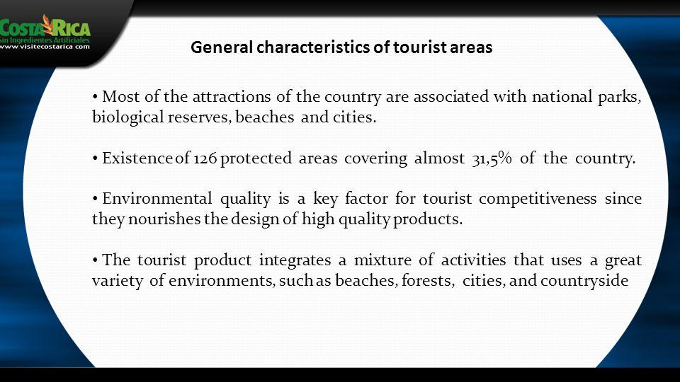 Capacity vs.Quality vs. Sustainable Growth 1.