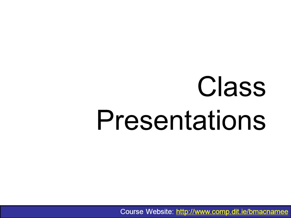 2 of 139 Contents In today s lecture we'll discuss giving good presentations –Videoed Presentations –Presentation Examples –PMI on Presentation Skills –Instructional Design –PMI on Videoed Presentations –Presentation/Teaching Tools –Practical PowerPoint Tips –Take-Home Presentation Messages