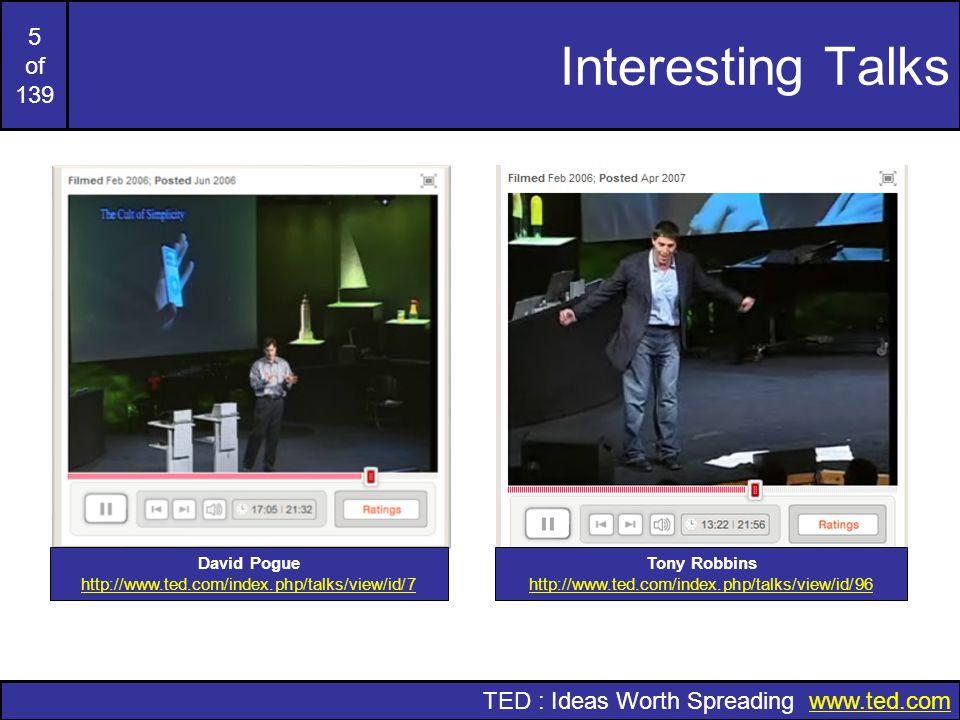 Course Website: http://www.comp.dit.ie/bmacnameehttp://www.comp.dit.ie/bmacnamee Presentation Examples