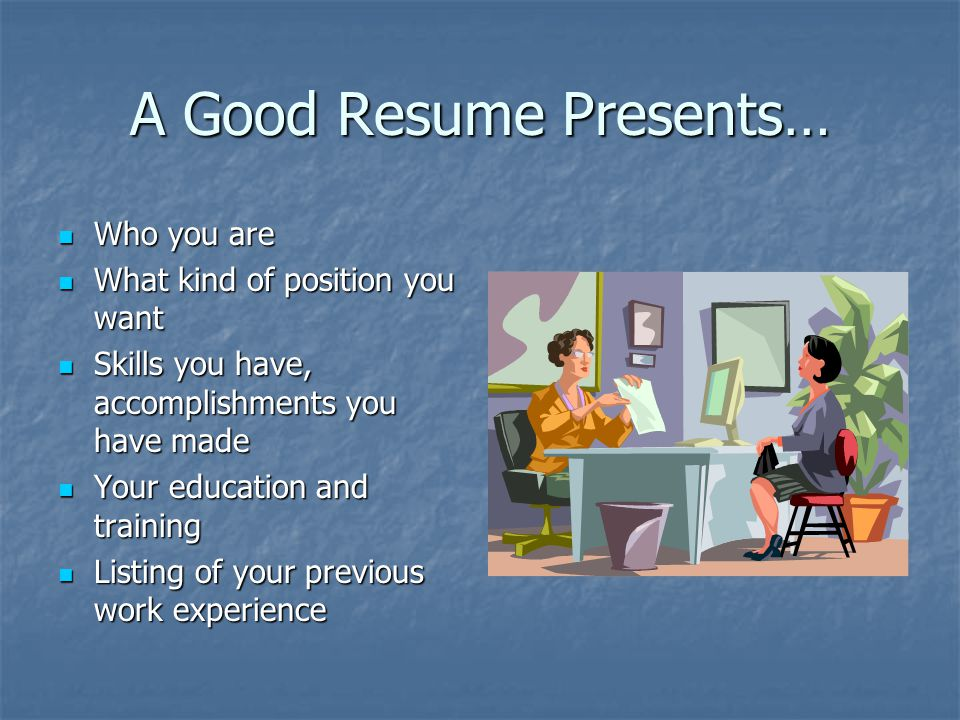 References – Who to Use Former Employers Former Employers Teachers Teachers Coaches Coaches Guidance Counselors Guidance Counselors Club Sponsors Club Sponsors