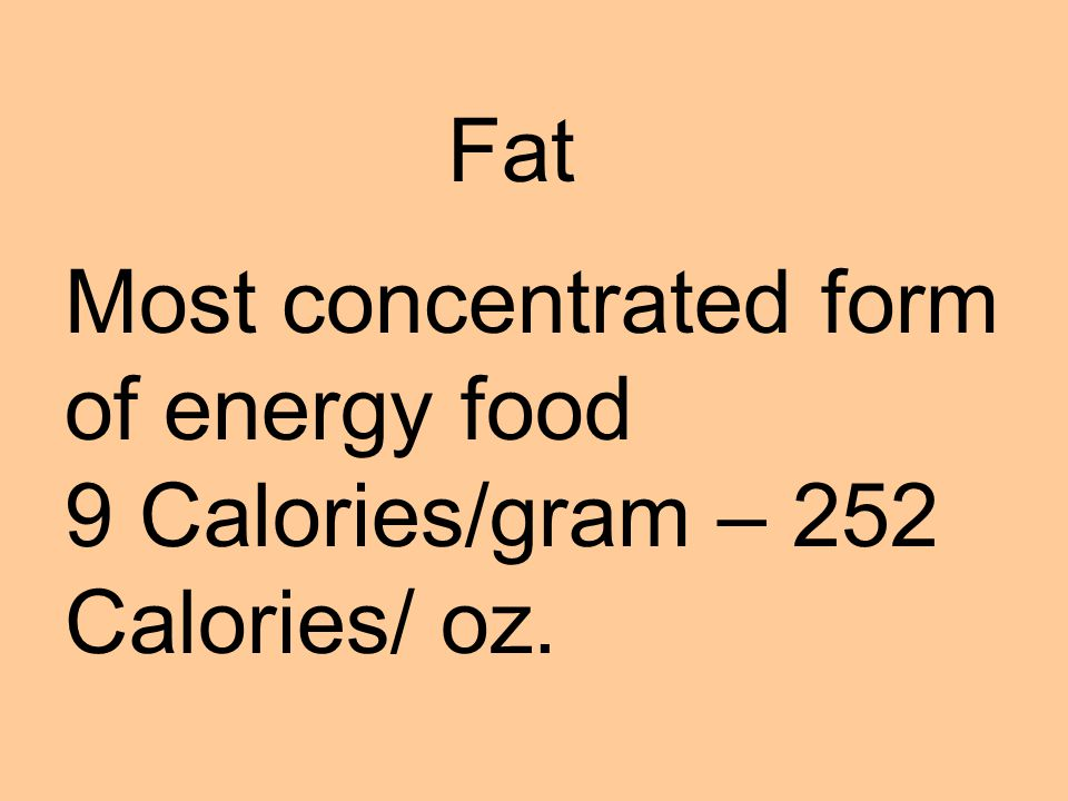 When you eat more carbohydrates than the body needs, it is stored as glycogen. Glycogen is the body's quick energy source.