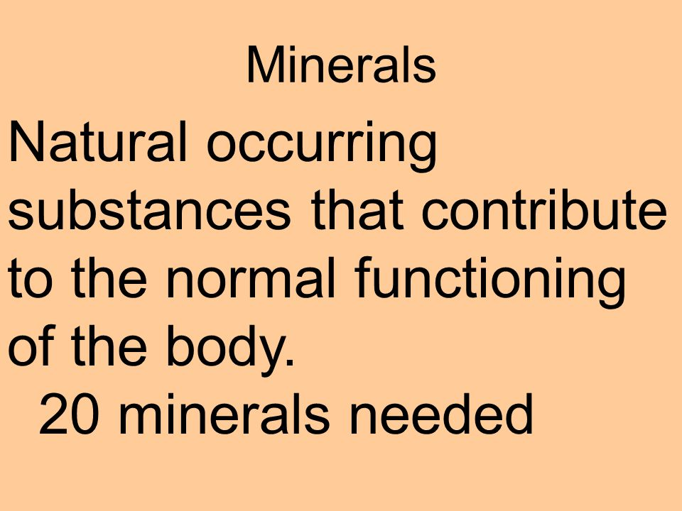 Vitamin Deficiencies Vitamin Anight blindness, death, dryness of eye Vitamin B1Poor memory, beriberi Vitamin B2skin cracking in corners of mouth Vitam