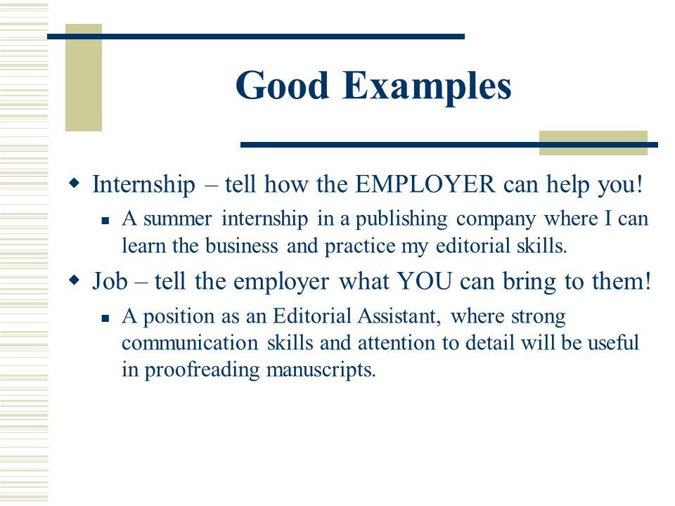 internship resume format sample internship resume template intern resume and resume templates