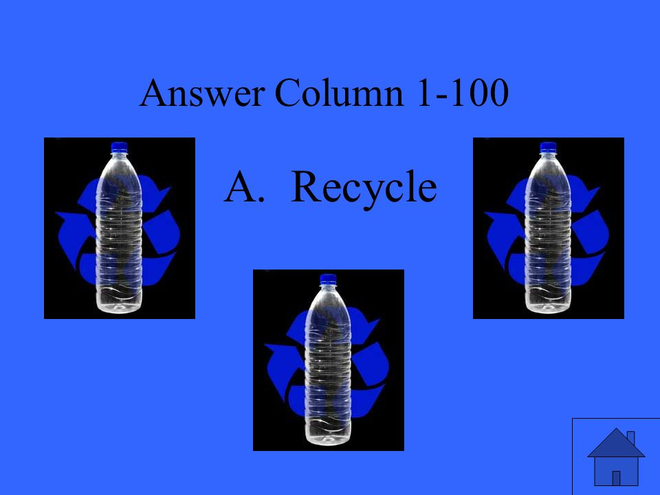 Question Column 4-200 Which food chain is correct? A B C